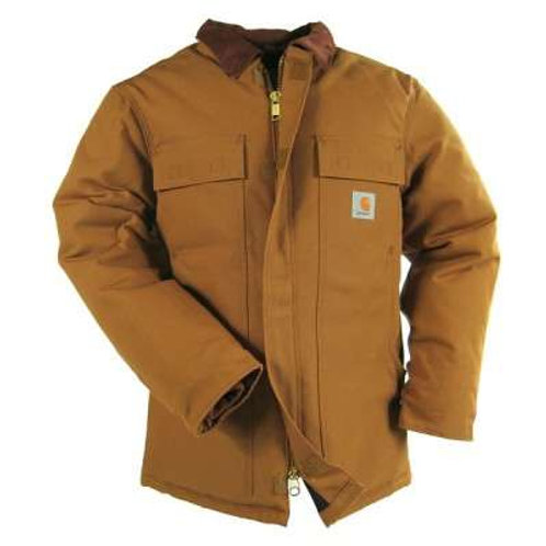 C003 Traditional Coat