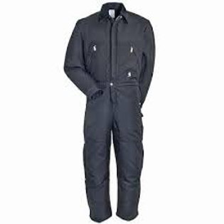 X06 Carhartt Extreme Coverall