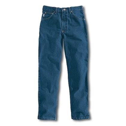 B17 Carhartt Jean