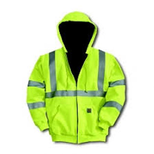 100504 High-Visibility Thermal