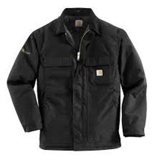 C55 Extremes Coat