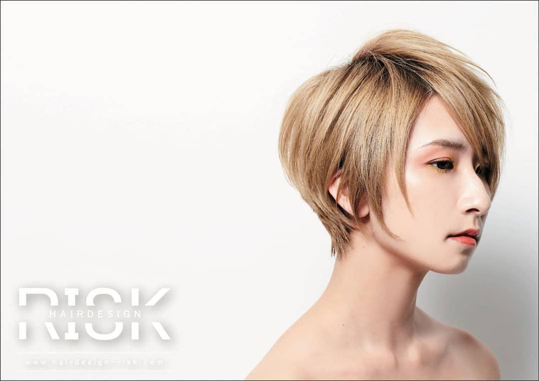 hair design risk