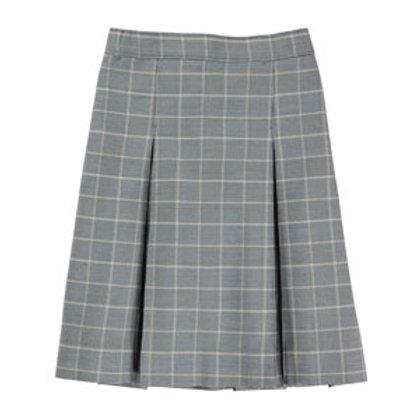 Blessed Trinity Skirt