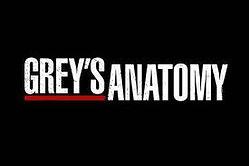 Grey's Anatomy logo.jpg