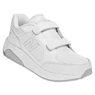 Mens New Balance MW928 HB