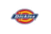 Dickies logo.png