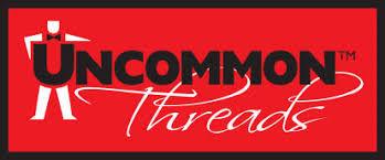 uncommon threads.jpg