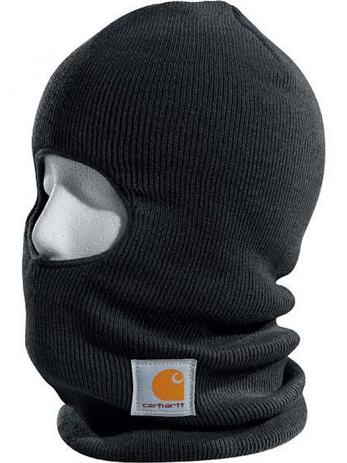 Carhartt A161 Face Mask