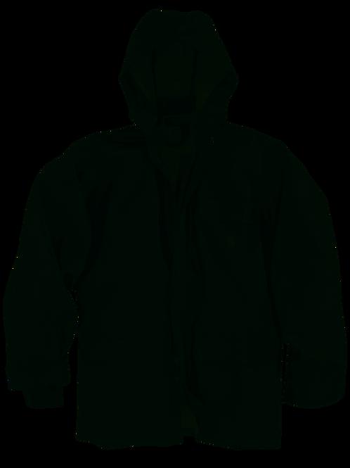 Carhartt 100100 Surrey Rain Coat