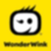 wonder wink logo.png