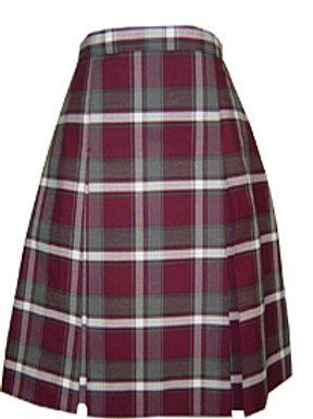 Saint Raymond Skirt