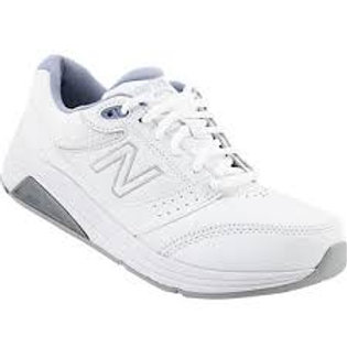 Mens New Balance MW928WT
