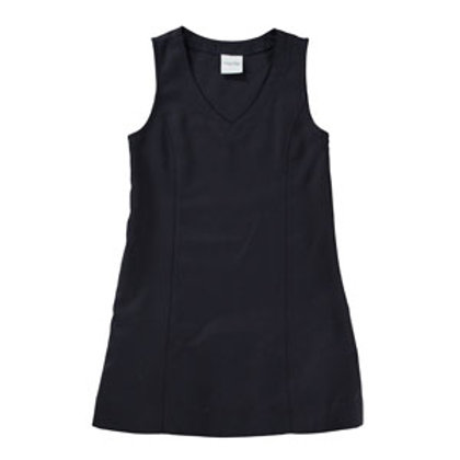 Navy Jumper (7- 8 Grade)