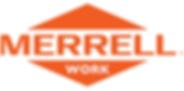 Merrell work logo.png