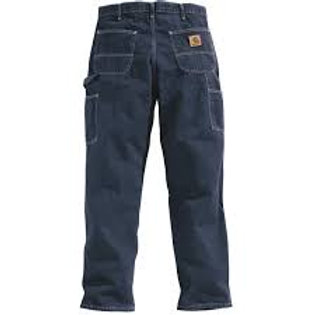 Carhartt B13 DST Carpenter Jean