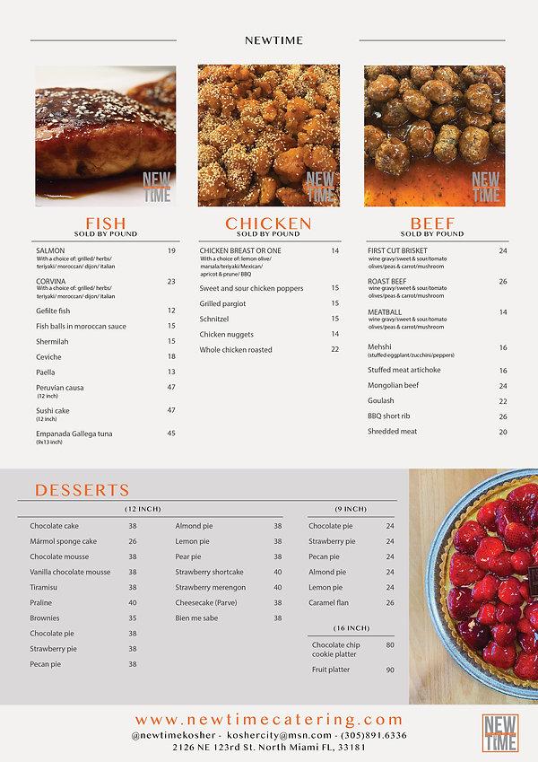 MENU NT DIARIO 2_pagina 2 editada.jpg