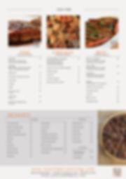 MENU NT DIARIO_Newspaper Food Menus_03.j