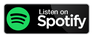 SPOTIFY BUTTON.png