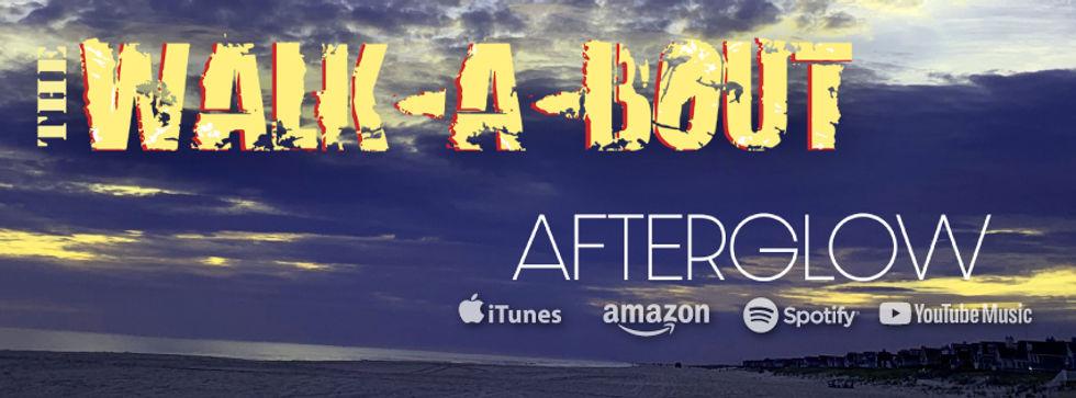 Afterglow-Facebook.jpg