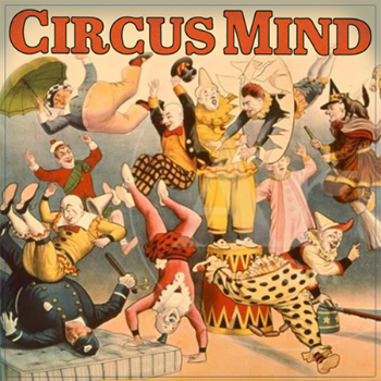 Circus%20mind%20cover%20concept_edited.p