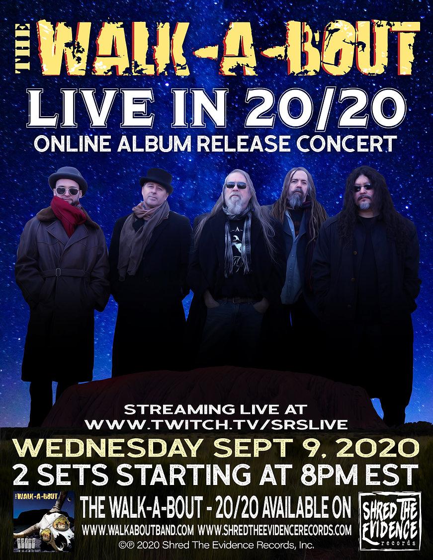 WAB Release Concert FB Final Fix.jpg