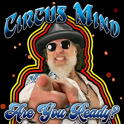 CIRCUS MIND _ARE YOU READY COVER_FINAL.p