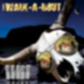 WAB cover fix 3-18.jpg