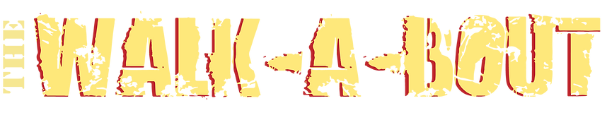 WAB web logo-02.png
