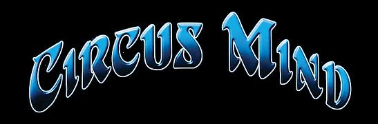 circus mind logo 1800.png