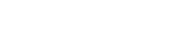 front page logo.png