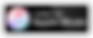 apple web button.png