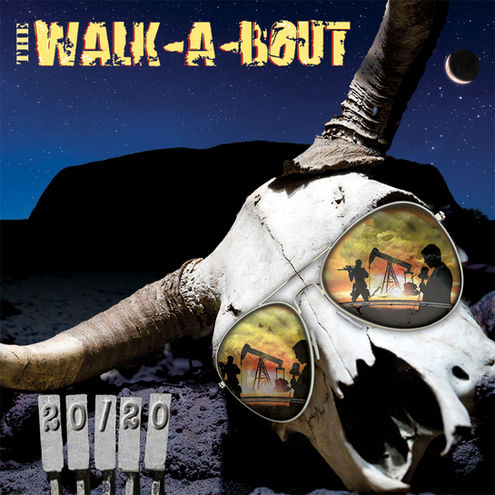 Walkabout Album Cover no border.jpg