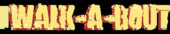 WAB logo 525-2-01.png
