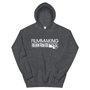 unisex-heavy-blend-hoodie-dark-heather-f