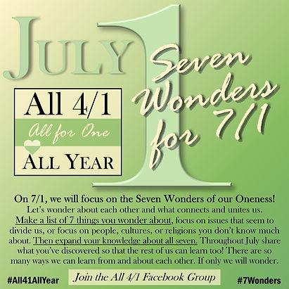 All 41 All Year July 2020 v2.jpg