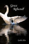 Grace Reflected Front Cover.jpg