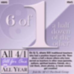 All 41 All Year June 2020 v4.jpg