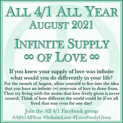 All 4-1 All Year August 2021.jpg