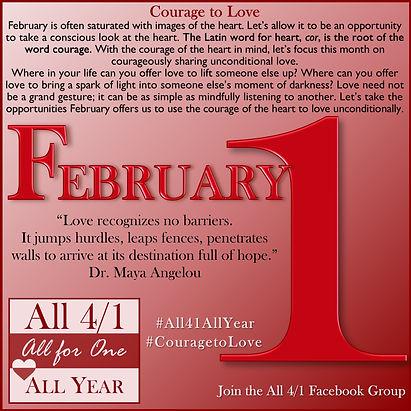 All 41 All Year February 2021.jpg