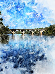 The River watercolor 5.jpg