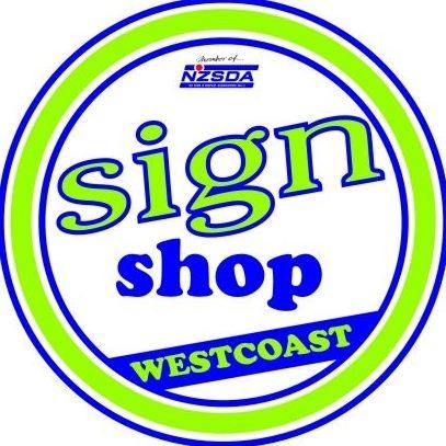 signshop logo.jpg