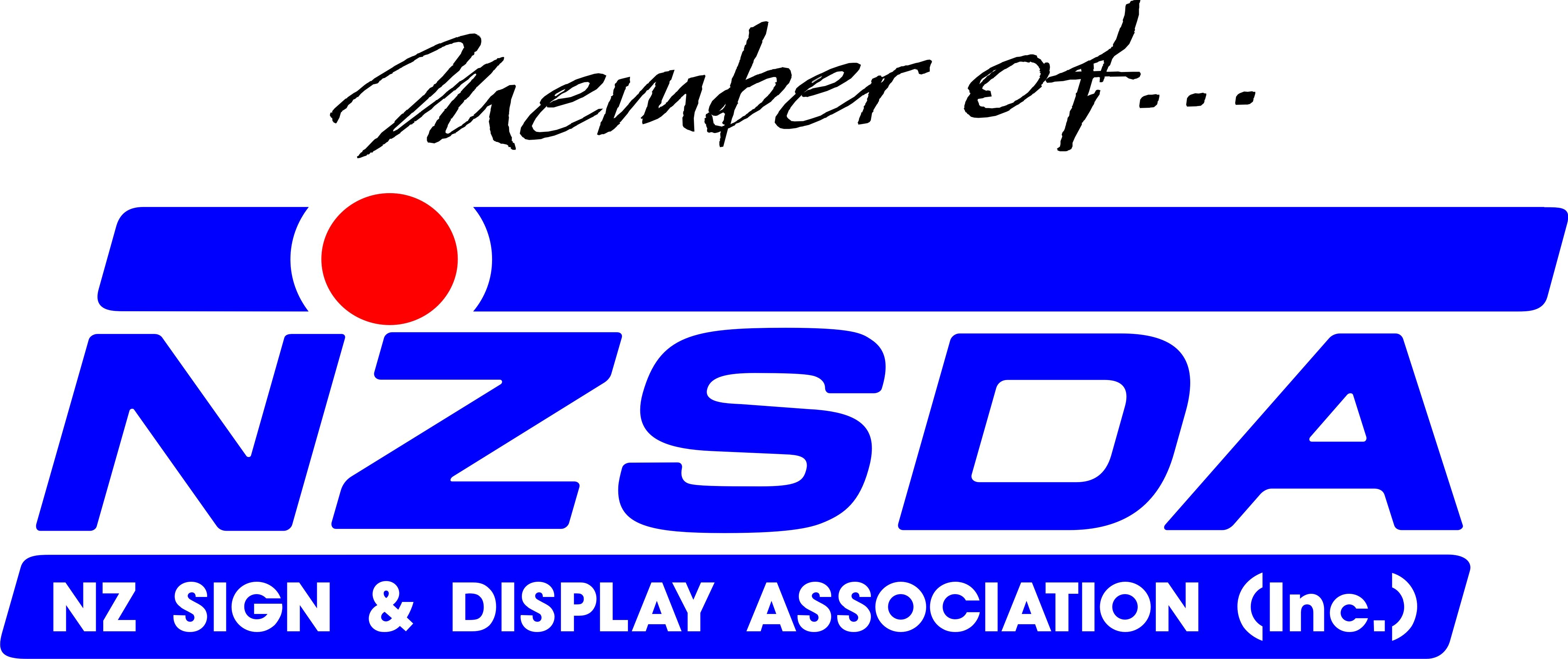 NZSDA logo.jpg