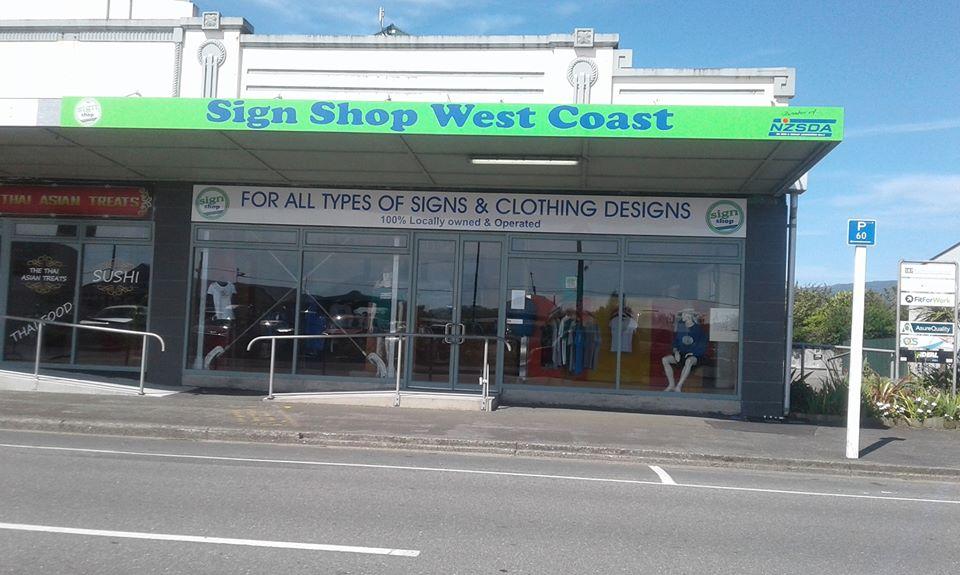sign shop.jpg