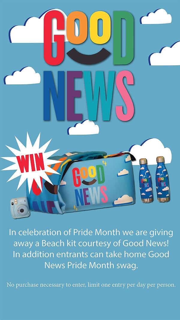 Good News Pride.jpg