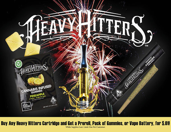 New Year Heavy Hitter.jpg