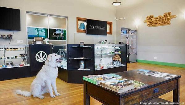emerald-family-farms-shop-spotlight-ecoc