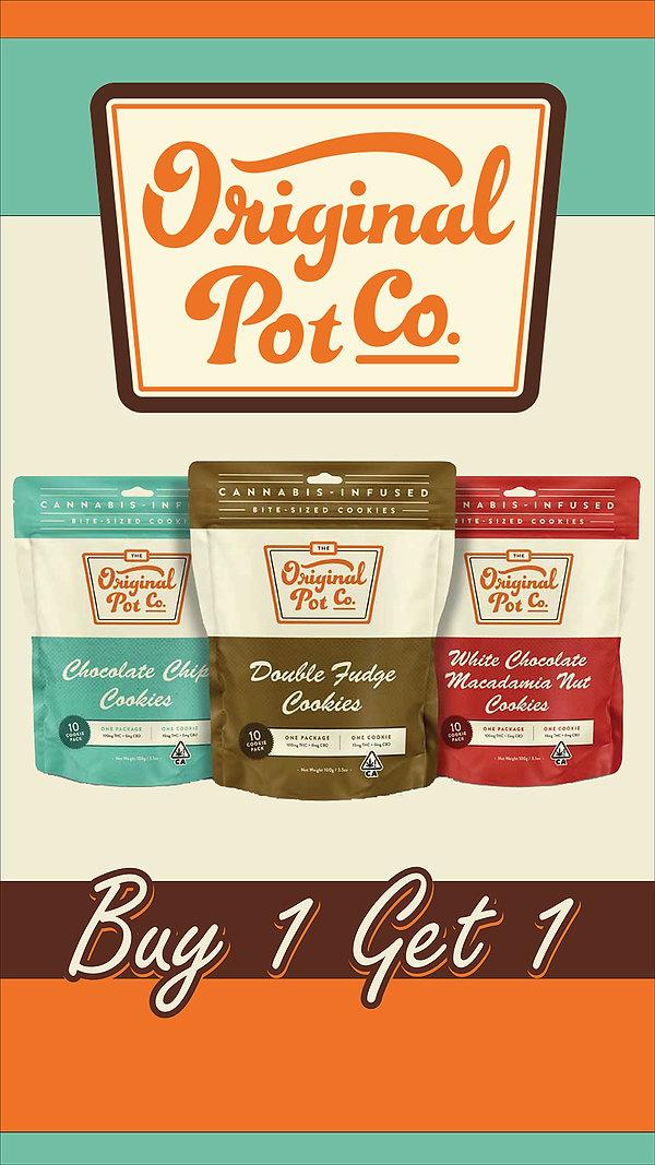 Original Pot Co.jpg