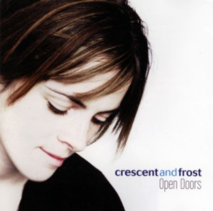 open-doors-cd-cover-300x298.jpg