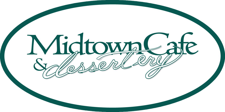 Midtown Cafe & Dessertery   midtown-cafe