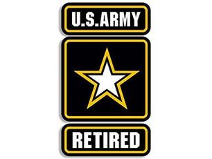 1957 Army Vet